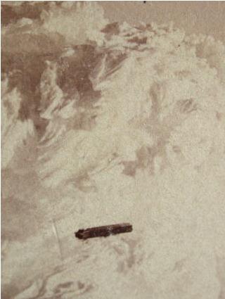 [1870-Winter-Mount-Washington-New-Hampshire-UFO.jpg]