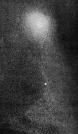 [1949-Cincinnati-Ohio-UFO.jpg]