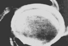 [1950-Majorque-Spain-ovni-UFO.jpg]