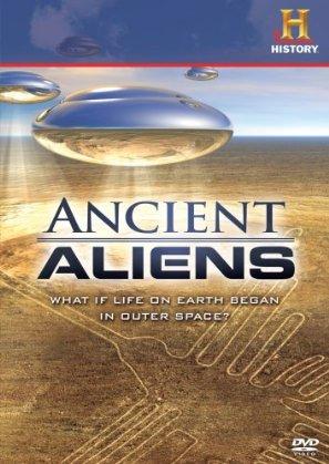 http://3.bp.blogspot.com/_8RLOdlrA7l4/S7kPvn4xT9I/AAAAAAAACTw/OPqiaxZmIkw/s1600/Ancient-Aliens-2009.png