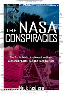 http://3.bp.blogspot.com/_8RLOdlrA7l4/TOwfQmFpWpI/AAAAAAAAFBs/vSWbbPhAODg/s320/The+NASA+Conspiracies+Nick+Redfern.png
