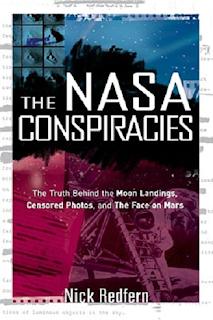 http://3.bp.blogspot.com/_8RLOdlrA7l4/TOwfQmFpWpI/AAAAAAAAFBs/vSWbbPhAODg/s320/The+NASA+Conspiracies+Nick+Redfern.png