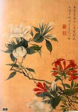 nushi yun Bing