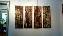 histoire d'arbres