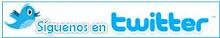 Patitas Descalzas en Twitter