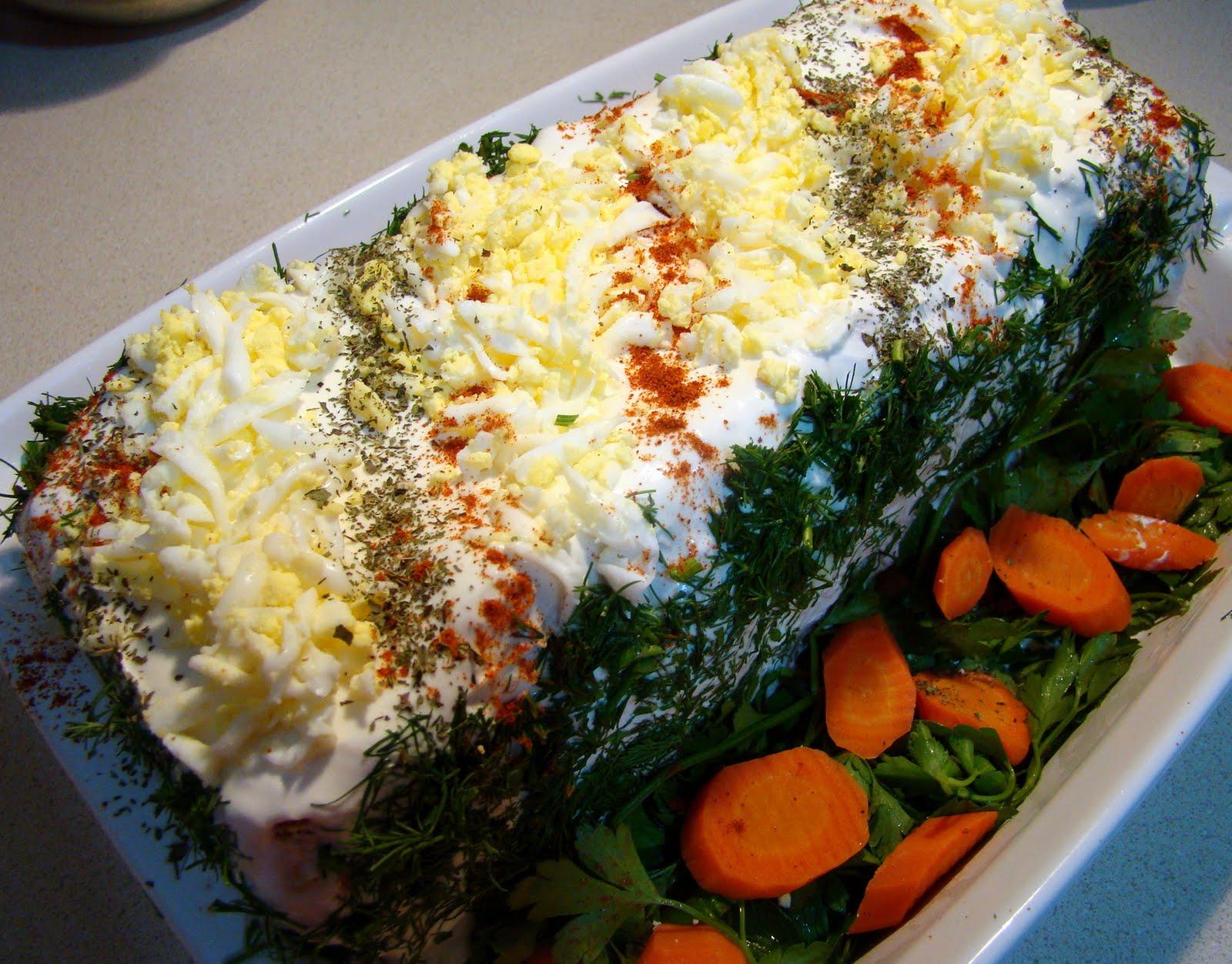 Tost ekmekli tavuklu salata tarifi(resimli anlatım)