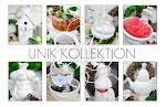 Vill du bli återförsäljare till Unik keramik!!!