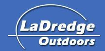 Ladredge Outdoors