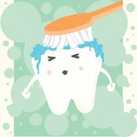 Dentophobia, Ketika Ketakutan Datang Melanda