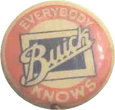 everybody knows buick