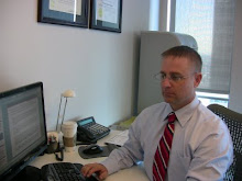 Michael Ehline, Motor Vehicle Injury Lawyer