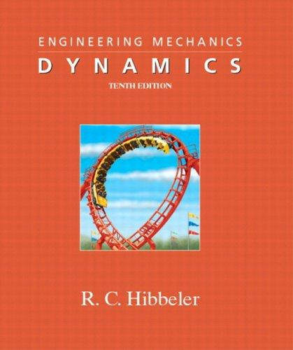 Descargar hibbeler estatica 10 edicion solucionario solo en formato pdf