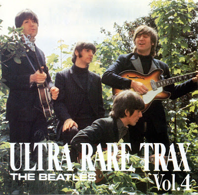 Les meilleurs bootlegs The_Beatles_-_Ultra_Rare_Trax_Vol_4-1989-(Front)-NLS.jpg+(streamload)