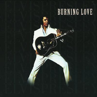http://3.bp.blogspot.com/_8Sc1JvrfFRA/STAlpVpffHI/AAAAAAAABeU/WbrH4A--i0E/s400/burnin+love+front.jpg