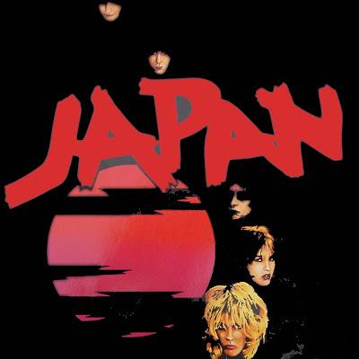 JAPAN Japan+-+Adolescent+Sex+-+Front