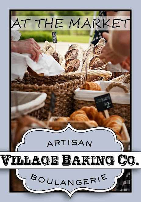 The Village Baking Co.