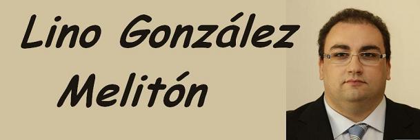 Lino González Melitón