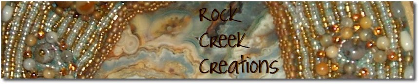 Rock Creek Creations