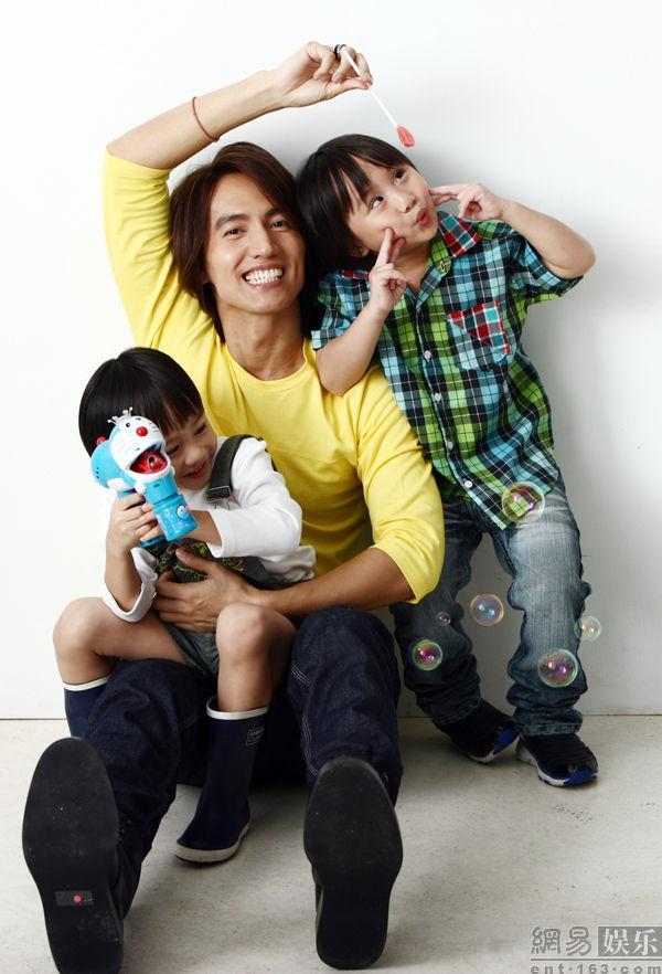 jerry+yan+05.jpg