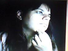 Graah Witte