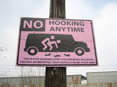 funny signs around world. Funny Signs Around The World