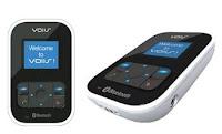 Messenger Phone