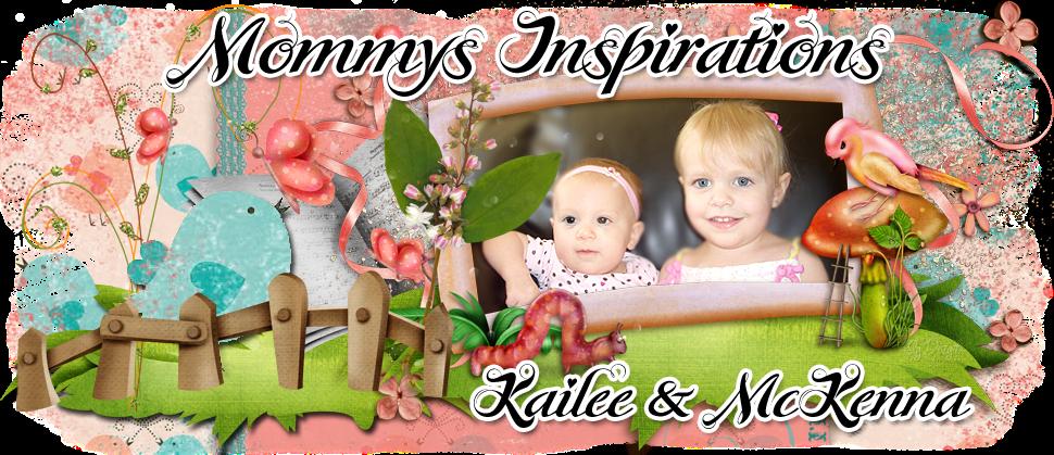 MommySpires365