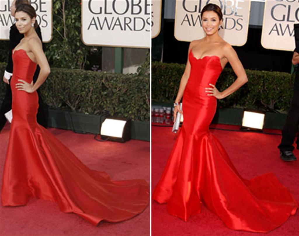 http://3.bp.blogspot.com/_8T7O1yy1VUo/TTa3TcrcwPI/AAAAAAAAGbE/XEaUs0xZWNU/s1600/eva-longoria-golden-globe-awards-2009-reem-acra-dress.jpg