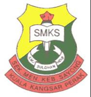 Lencana SMKS