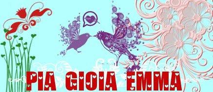 Pia-Gioia