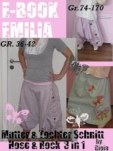 E-BOOK EMILIA
