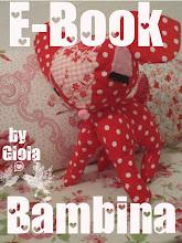 E-Book Bambina Reh