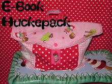 Huckepack