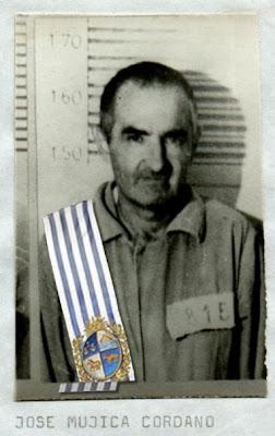 Mujica fue un buen presidente? Te lo cuento
