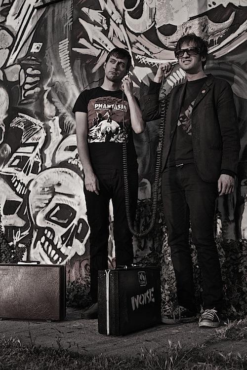 alternative   folk   indie