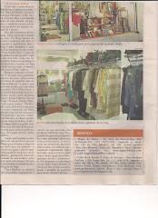 Pequeno Empreendedor  Diário de SP. 24/09/2010