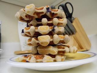 wanted:-paleo-waffle-recipe