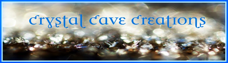 Crystal Cave Creations