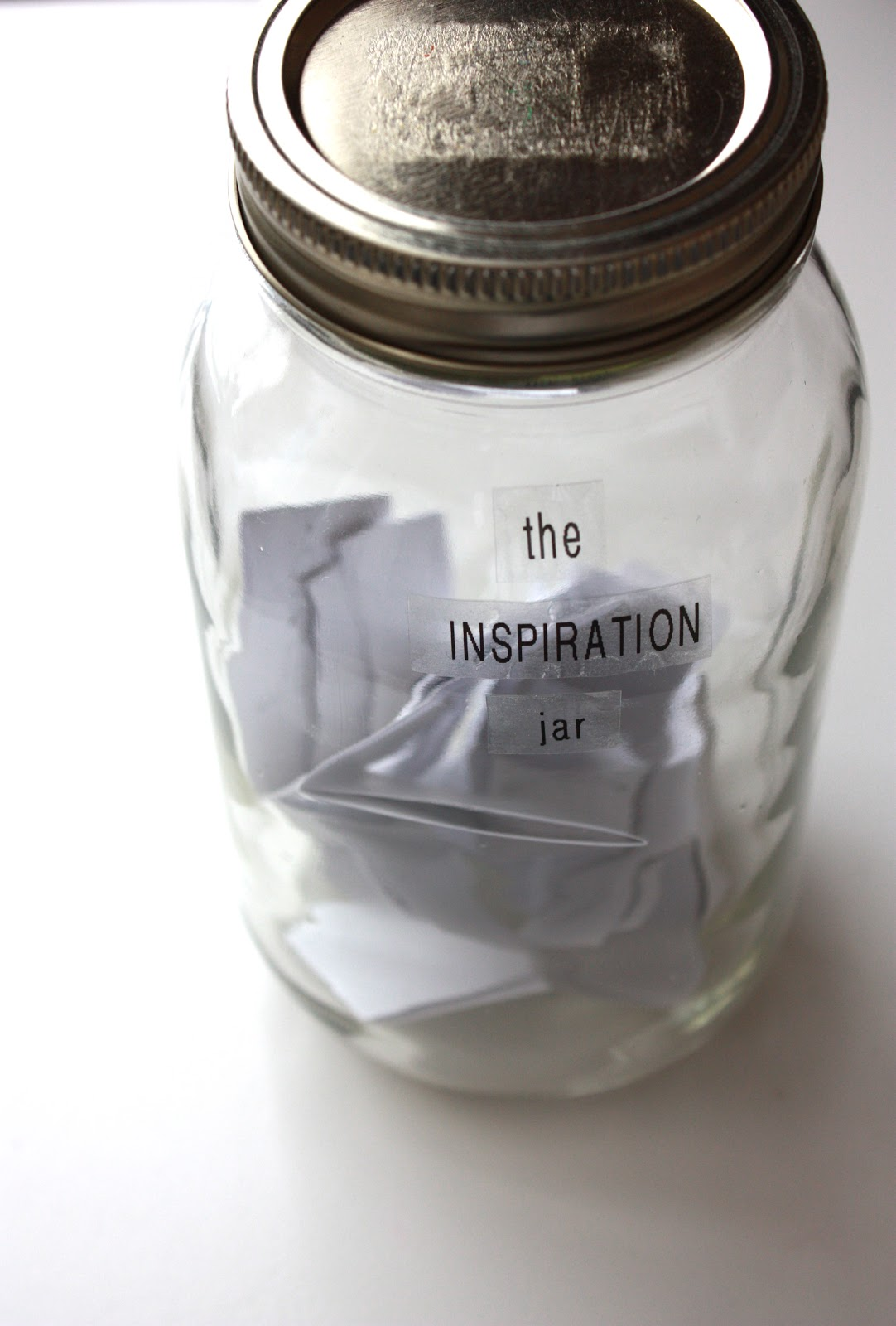 Capture Inspiration Jar. Single Quotes Coding. Sassy Quotes In Spanish. Christian Quotes Unbelief. Famous Quotes About Reading. Hurt Quotes Free Download. Depression Quotes Garden. Heartbreak Ridge Quotes Ak47. Feeling Hurt Rejected Quotes