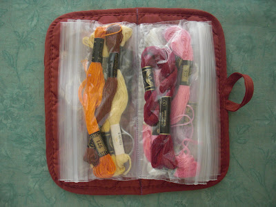 2emb Sewing Project Kits
