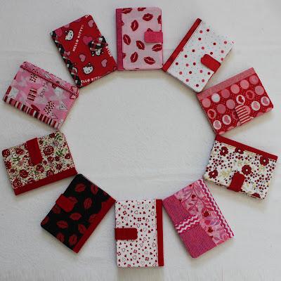 http://3.bp.blogspot.com/_8TfUQDuqwzw/TUYwt-9PB0I/AAAAAAAAGnk/F5di1d6vuN8/s1600/valentine%2Bcovered%2Bnotebooks.jpg