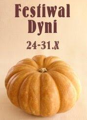 festival dyni