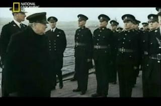 حصرياا ابكاليبس : الحرب العالمية الثانية : الحلقة الثانية : الصدمة Apocalypse3