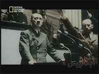 الحرب العالمية الثانية ابكاليبس4