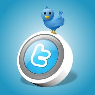 Datos y Funciones de Twitter