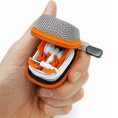 Proteccion a los auriculares tecnologiapor1000 - Auriculares de proteccion ...