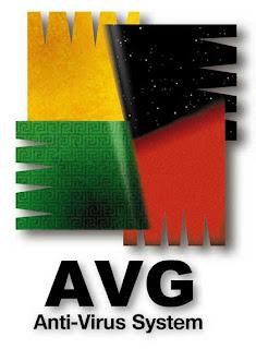 Como instalar Antivirus Gratuito AVG