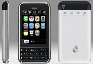 iPhone 4 Caracteristicas y Video