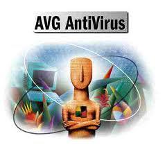 Uno de los mejores Antivirus Gratis