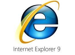 Características del Internet Explorer 9